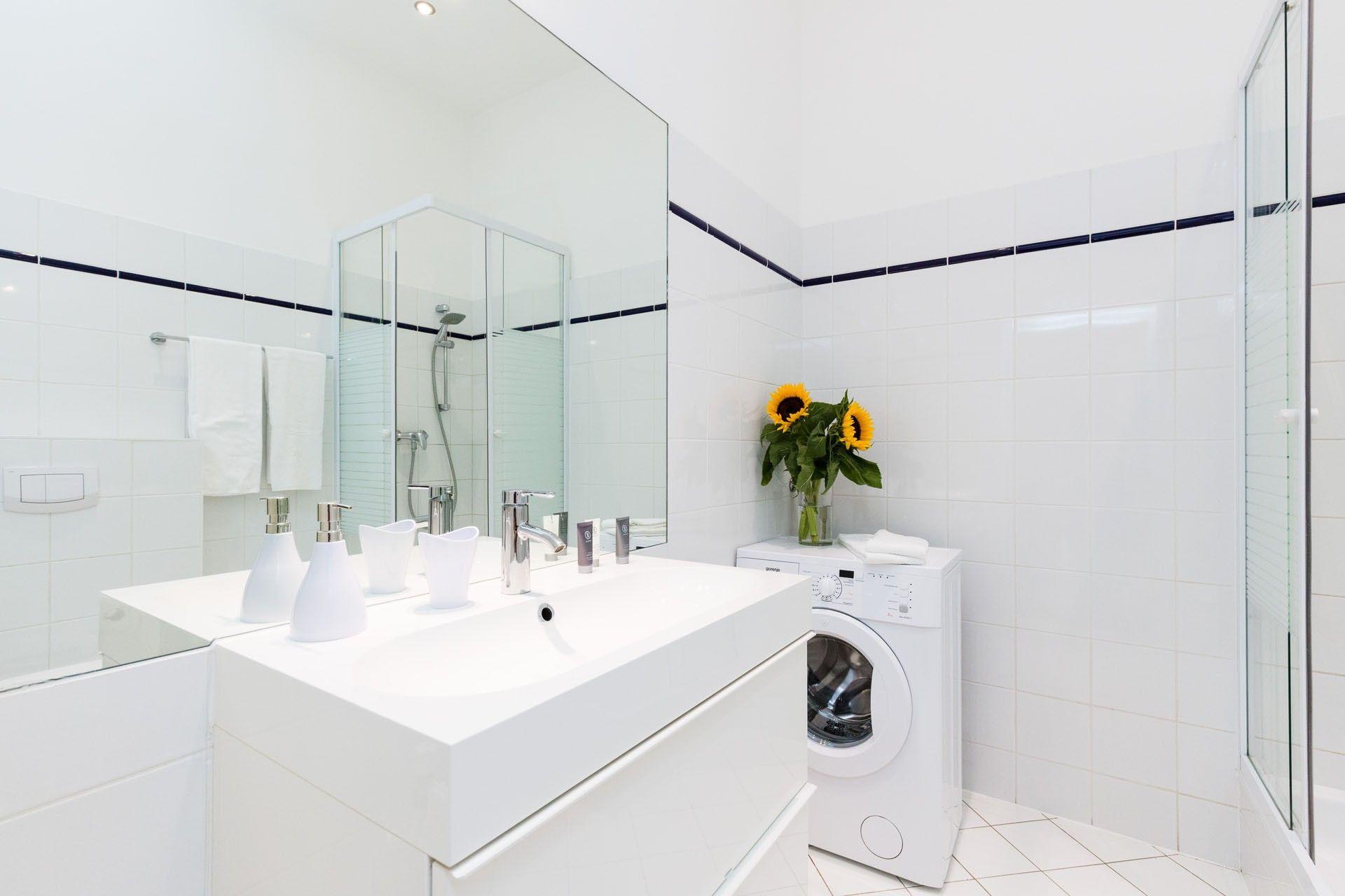 Vienna Prestige Apartments Premium Studio Close to City Center Alser Strasse 14